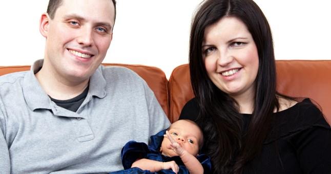 La dieta anti-infertilità di Gravidanza Miracolosa