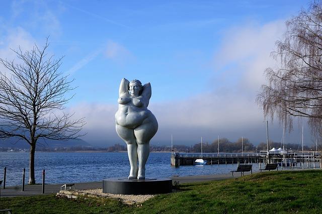 L'obesità può rendere la dolce attesa molto più complicata