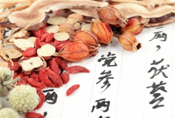 Medicina Tradizionale Cinese per la fertilità