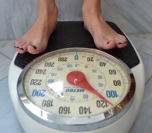 Obesità e infertilità femminile