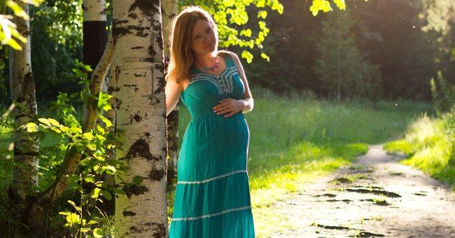 Un percorso olistico per sconfiggere l' infertilità